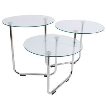 Leitmotiv Tafel 3 in 1 Swivel