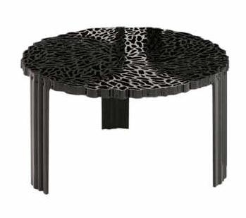 Kartell T-Table Patricia Urquiola
