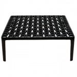 Tom Dixon link table