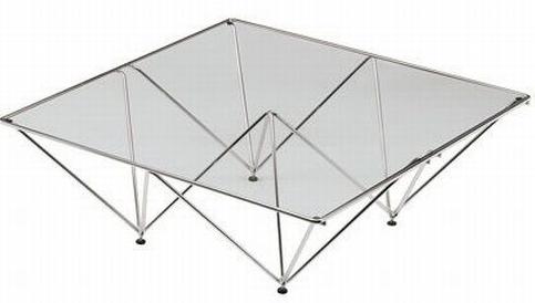Glazen Salontafels Italiaans Design.Goedkope Salontafel Kopen Designsalontafels Nl
